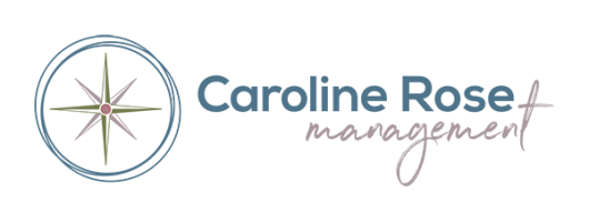 Caroline Rose Management